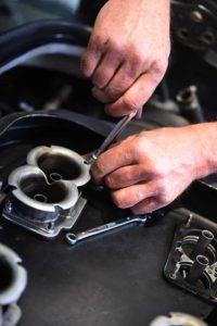 mecanique carrosserie damery